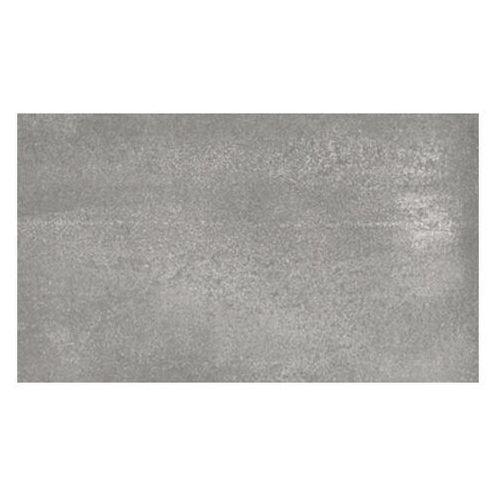 AlfaLux Vertigo Clay 30x60 RL 7268095 - Płytka podłogowa włoskiej fimy AlfaLux. Seria: Vertigo. (glazura i