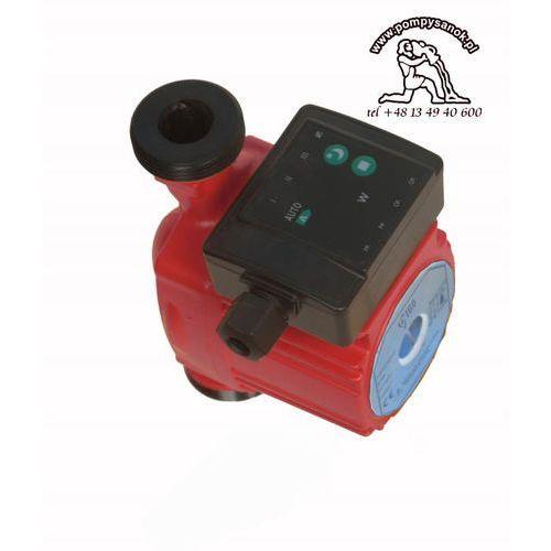 Elektroniczna pompa obiegowa BETA 25-60/180 IBO, towar z kategorii: Pompy cyrkulacyjne