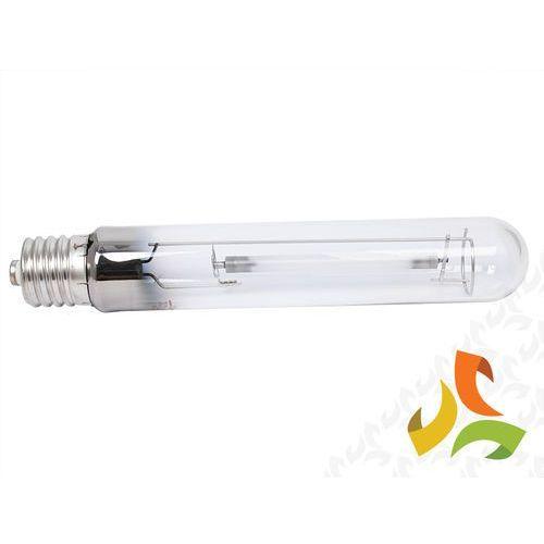 Lampa sodowa OSRAM NAV-T (SON-T) VIALOX 400W z kategorii oświetlenie