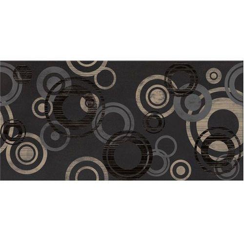 gres Amarante grafit modern centro 29,7x59,8 (glazura i terakota)