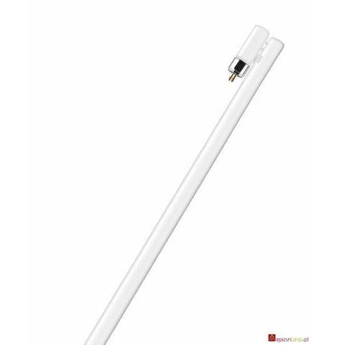 Oferta HO 54W/865 SLS świetlówka liniowa T5 Osram