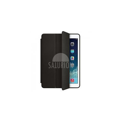 Produkt Apple iPad Air Smart Case skórzany czarny