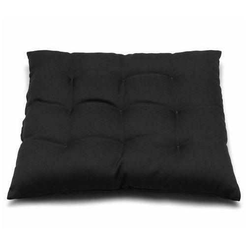Poduszka Skagerak Kapok Barriere® 43x43 black - sprawdź w All4home