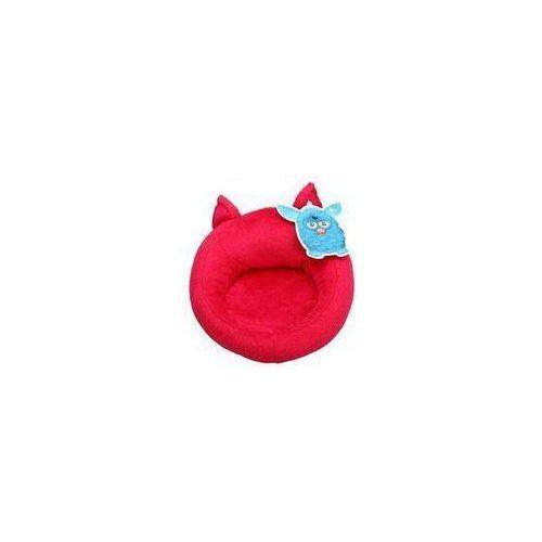 Podstawka Poduszka Furby - produkt dostępny w InBook.pl