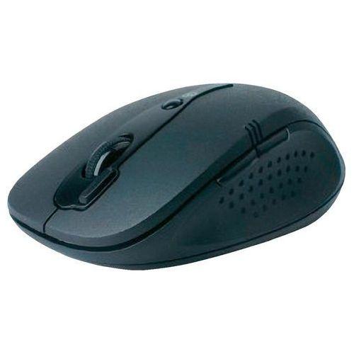 A4-TECH  XGame V-TRACK R4 z kat. myszy, trackballe i wskaźniki