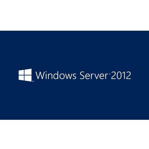 Produkt Windows Server Cal 2012 English 1pk Dsp Oei 5 Clt Device Cal