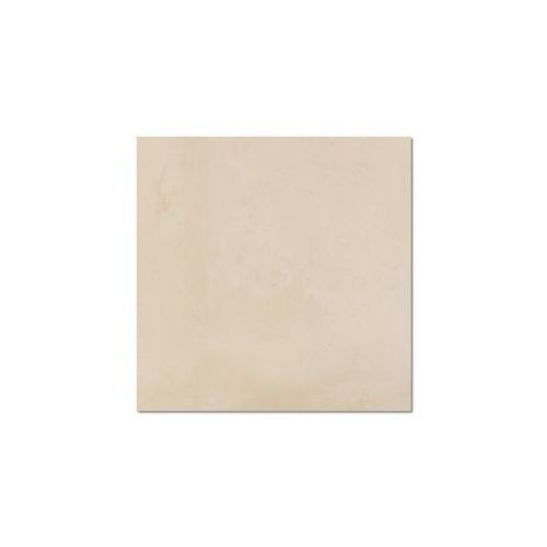 Park White Lappato 60x60 (glazura i terakota)