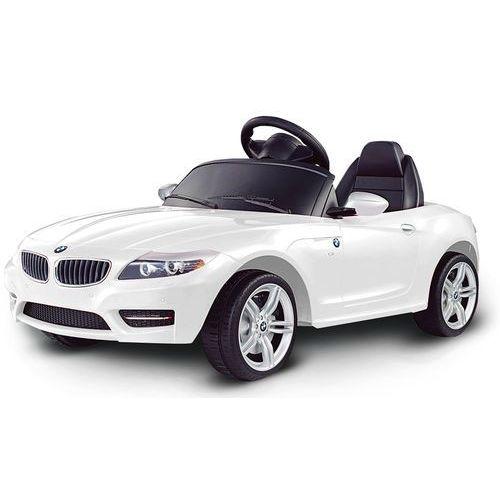 Buddy Toys Autko elektryczne BMW Z4 ze sklepu Mall.pl