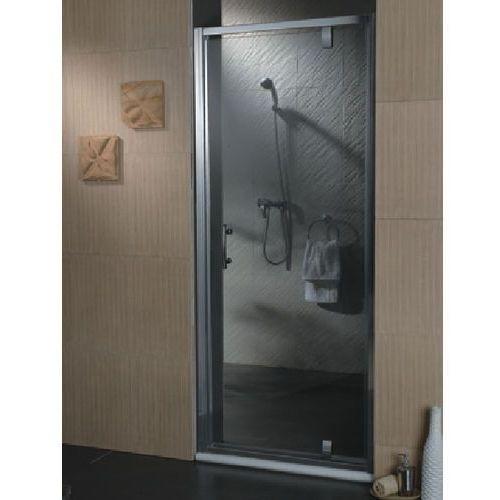 Oferta Drzwi prysznicowe Omnires S-80D TR (drzwi prysznicowe)