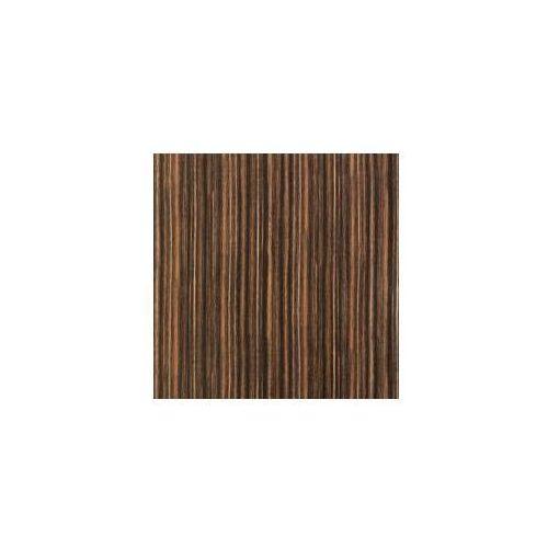 Oferta Tubądzin Palisander Płytka podłogowa Palisander brown - palisander_brown_448x448 (glazura i terakota