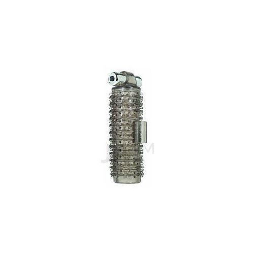 Apollo Wireless 7 Function Strokers Smoke Masturbator bezprzewodowy wielofunkcyjny przydymiony - oferta [05f82