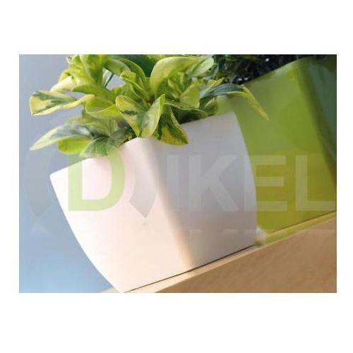 Doniczka samonawadniająca COUBI DUK150, produkt marki Prosperplast