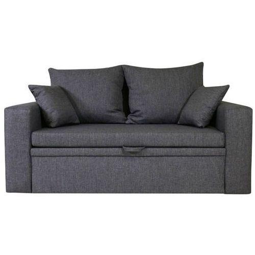 kanapa sofa rozkładana 2 osobowa Anat, meblejana.pl