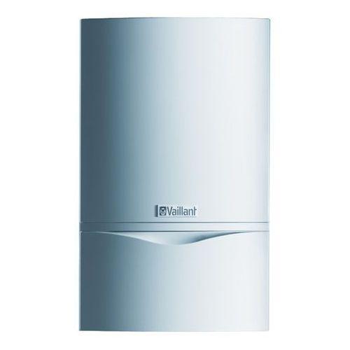 VAILLANT Kocioł ecoTEC plus VCW 296/3-5, kondensacyjny, dwufunkcyjny, towar z kategorii: Kotły gazowe