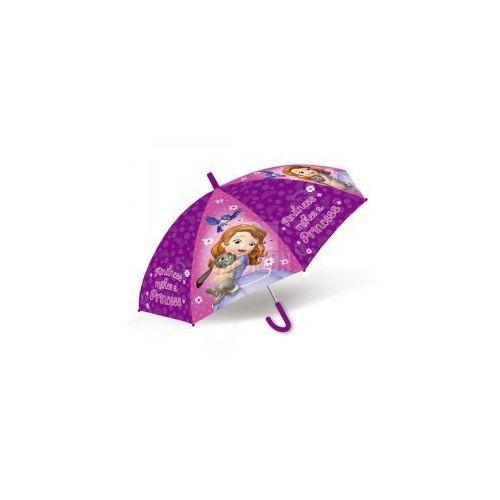 Parasol Starpak Disney Sofia 321874 - oferta [35d1d6a80f735640]