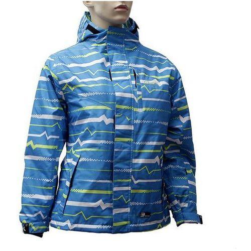 kurtka CHANEX - Mexa (368) rozmiar: 164 (kurtka dziecięca) od Snowbitch