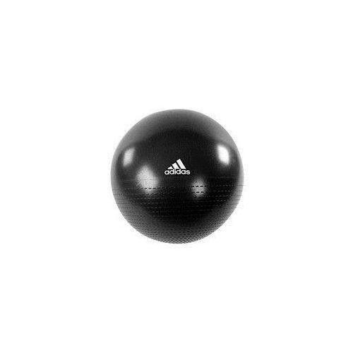 Produkt Piłka gimnastyczna 65cm BLACK ADBL-12245 - , marki Adidas
