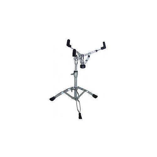 Oferta Dimavery SDS-402 Snare Stand (instrument muzyczny)