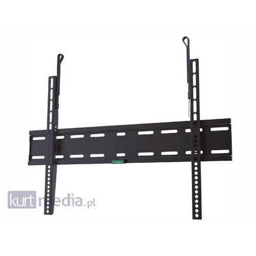 Towar Uchwyt LED\LCD  Wall 891 z kategorii uchwyty i ramiona do tv