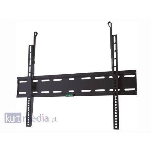 Uchwyt led\lcd  wall 891 od producenta Tracer