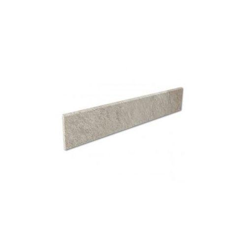 Battiscopa HSU 5 10x60 (glazura i terakota)