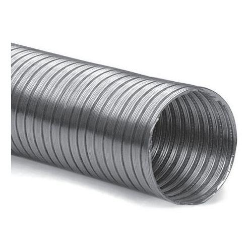 Alnor Przewód elastyczny  flex +250*c dn 100 3mb