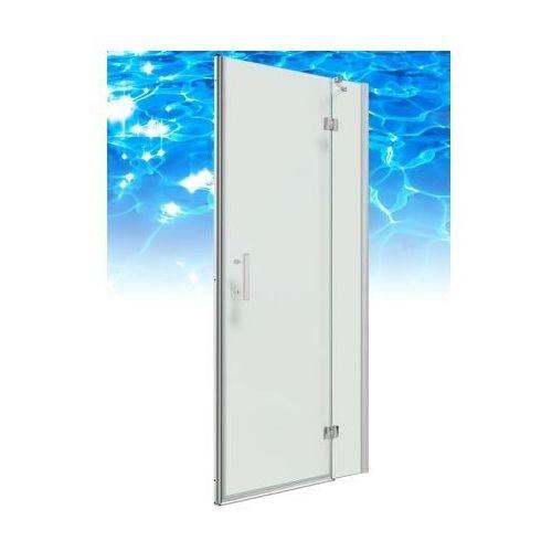 Oferta Drzwi MANHATTAN ADP12X LUX (drzwi prysznicowe)