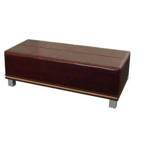 Sofa do poczekalni Piaff Skaj Włoski, Ayala