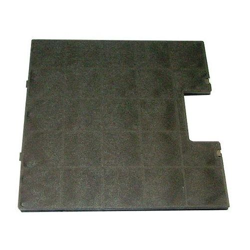 Produkt Filtr węglowy 9025.91.0 do okapu Omega 60X, WK-Vitrum 60/90 XV