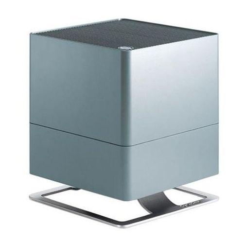 Stadler Form Oskar, srebrno-szary z kategorii Nawilżacze powietrza
