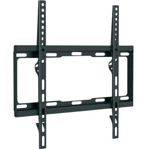 Towar Uchwyt ścienny do TV, LCD  460934, Maksymalny udźwig: 40 kg, 32'' (81 cm) - 55'' (140 cm) z kategorii uchwyty i ramiona do tv