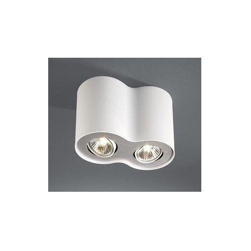 PILLAR LAMPA NATYNKOWA 56332/31/16 PHILIPS z kategorii oświetlenie