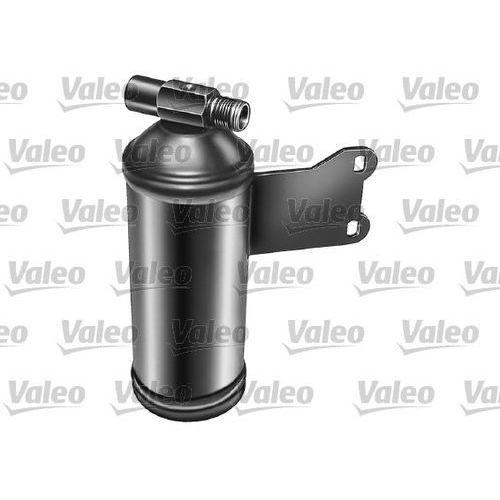 Towar z kategorii: osuszacze powietrza - Osuszacz, klimatyzacja VALEO 508609