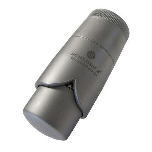 600500009 głowica dz brillant satyna wyprodukowany przez Schlosser