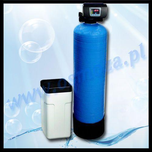 Odżelaziacz wody Blue Soft 1035GT/RX ()