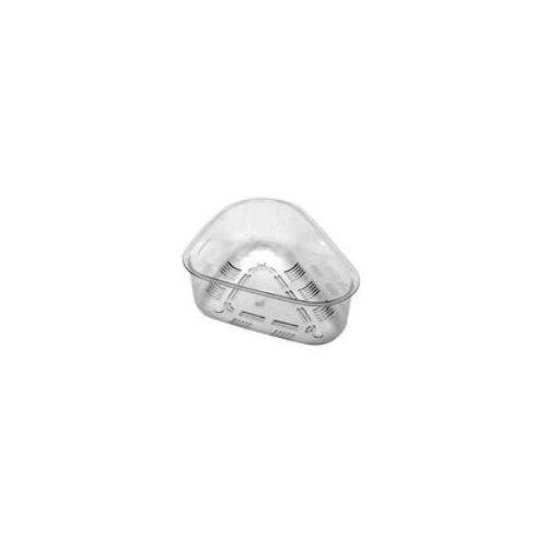 Produkt z kategorii- suszarki do naczyń - UKINOX C23.25 wkładka ociekaczowa z tworzywa