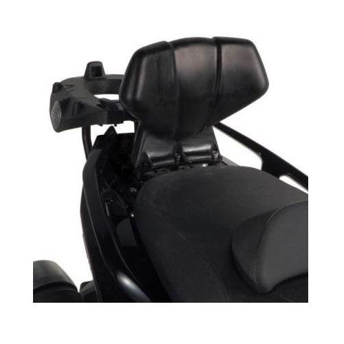 Oferta Oparcie Yamaha T-Max 500; 2008-2011 | DLA ZAMOWIEN POWYZEJ 250 ZL TRANSPORT KURIEREM GRATIS (oparcie dla pasażera)