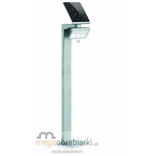 STEINEL (O) Solarna lampa LED XSolar GL-S RATY 0,5% NA CAŁY ASORTYMENT DZWOŃ 77 415 31 82 z kategorii oświetlenie