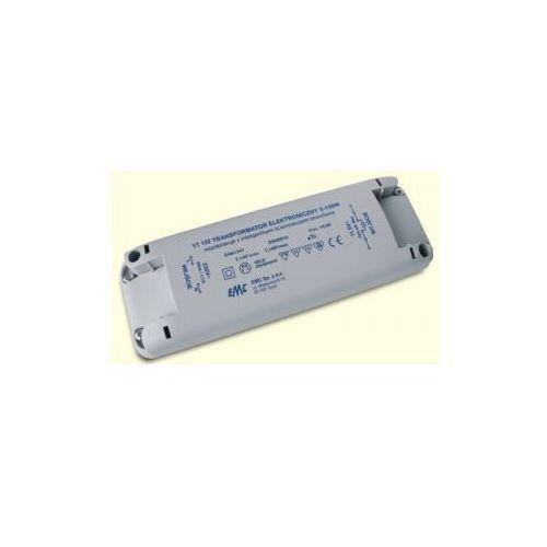 EMC TRANSFORMATORY ELEKTRONICZNE YT 150 z kategorii Transformatory