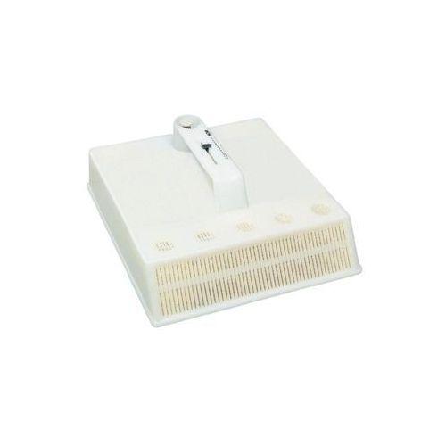 Towar Filtr AC-819E do osuszacza , pasuje do 561046 z kategorii osuszacze powietrza