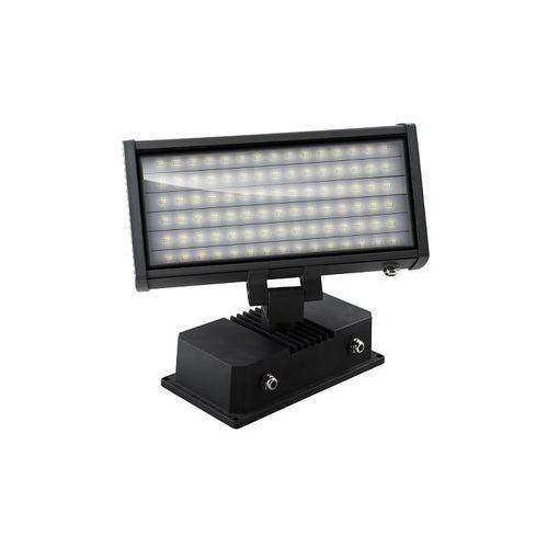 Naświetlacz Halogen Oświetlacz 73W LUXON Skylight LED 2 sprawdź szczegóły w sklep.BestLighting.pl Oświetlenie LED