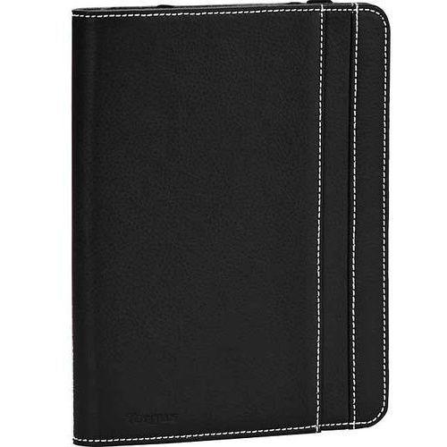 Etui TARGUS Amazon Kindle Fire HD Kickstand Folio, kup u jednego z partnerów