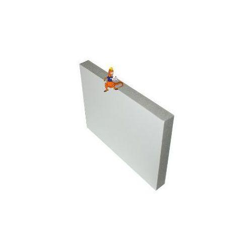 PŁYTA IZOLACYJNA 1m² 10mm SUPERWAND DS (izolacja i ocieplenie)