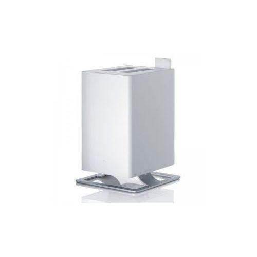Nawilżacz powietrza ultradźwiękowy Stadler form ANTON z kategorii Nawilżacze powietrza