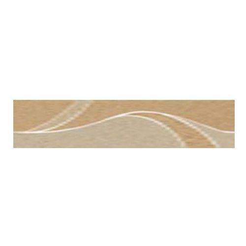 Arkesia Beige Listwa A 9,8x44,8 (glazura i terakota)