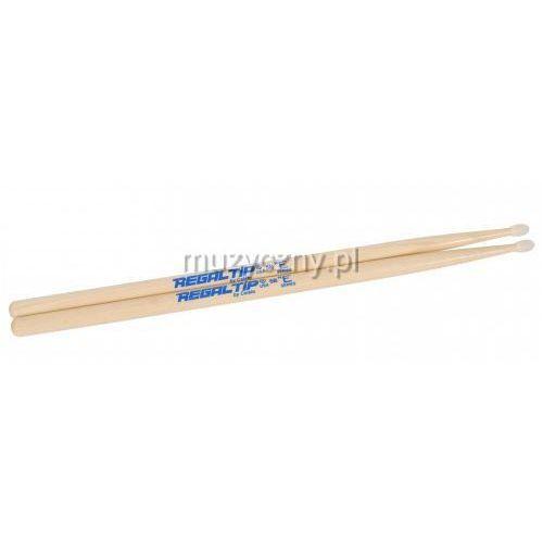 Regal Tip RE 025E N5B E Narrow pałki perkusyjne - sprawdź w wybranym sklepie