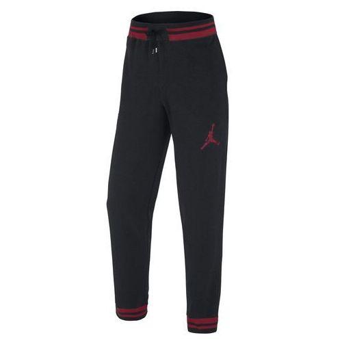 Spodnie Nike The Varsity Sweatpant - produkt z kategorii- spodnie męskie