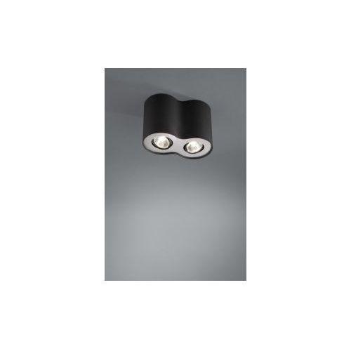 NERO pillar 56332/30/10 LAMPA NATYNKOWA MASSIVE z kategorii oświetlenie