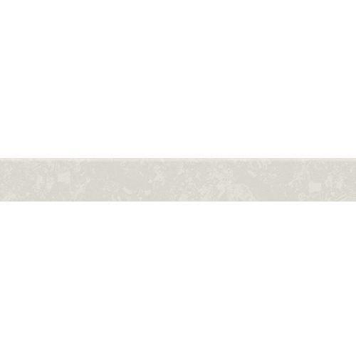Oferta Equinox White Skirting 7,2x59,3 (glazura i terakota)