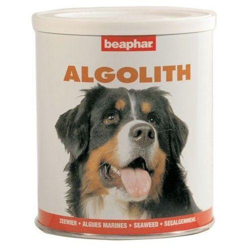 Artykuł BEAPHAR Algolith preparat witaminowy z algami 500g z kategorii witaminy dla psów